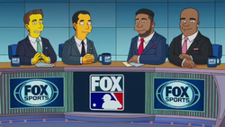 MLB on Fox Postseason.png