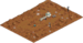 Mars Colony L1.png