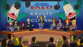 Roast of Krusty the Clown.png