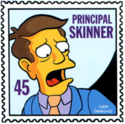 SC 197 stamp.png