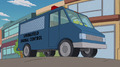Springfield Animal Control.png