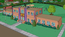 Springfield Elementary School.png