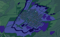 Springfield from above.png