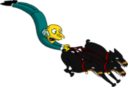 Tapped Out Burns Walk Hounds.png