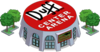 [Bild: 100px-Tapped_Out_Duff_Center_Arena.png]