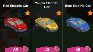 Tapped Out Electric Cars Shop.png