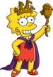 Tapped Out Little Miss Springfield.png
