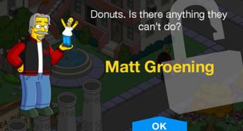 Tapped Out Matt Groening New Character.png