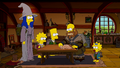 The Hobbit Couch Gag3.png