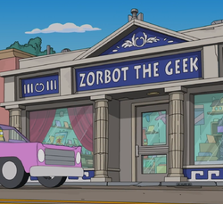 Zorbot the Geek.png